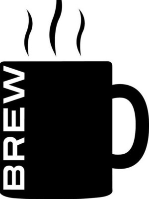 Image for news article: RIP Brew Records